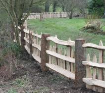 Anything Outdoors Buckingham Gardener Landscape